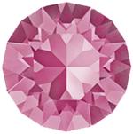 Rose birthstone