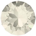Crystal birthstone