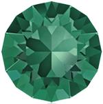 Emerald birthstone