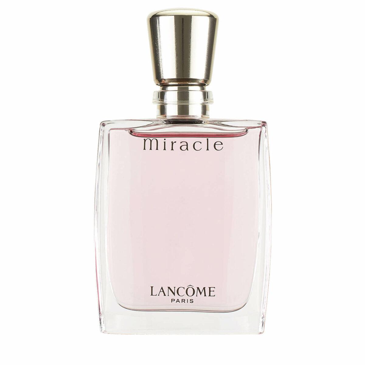 Lancome-Miracle-main