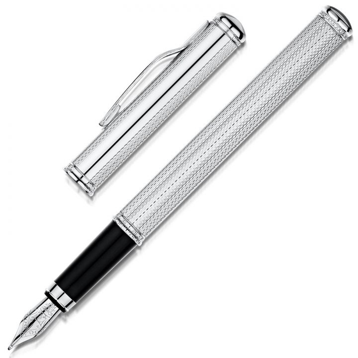 Colmore-Engraved-Fountain-Pen-Without-Cap