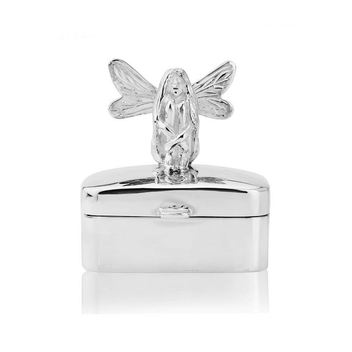 Engraved-Tooth-Fairy-Box-main