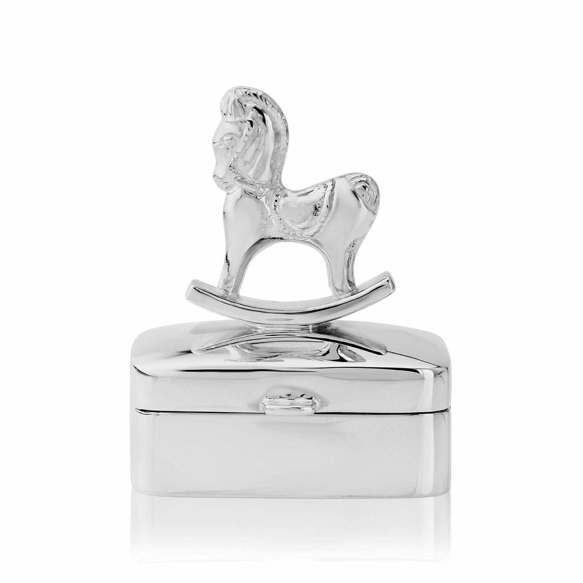 Rocking-Horse-Trinket-Box