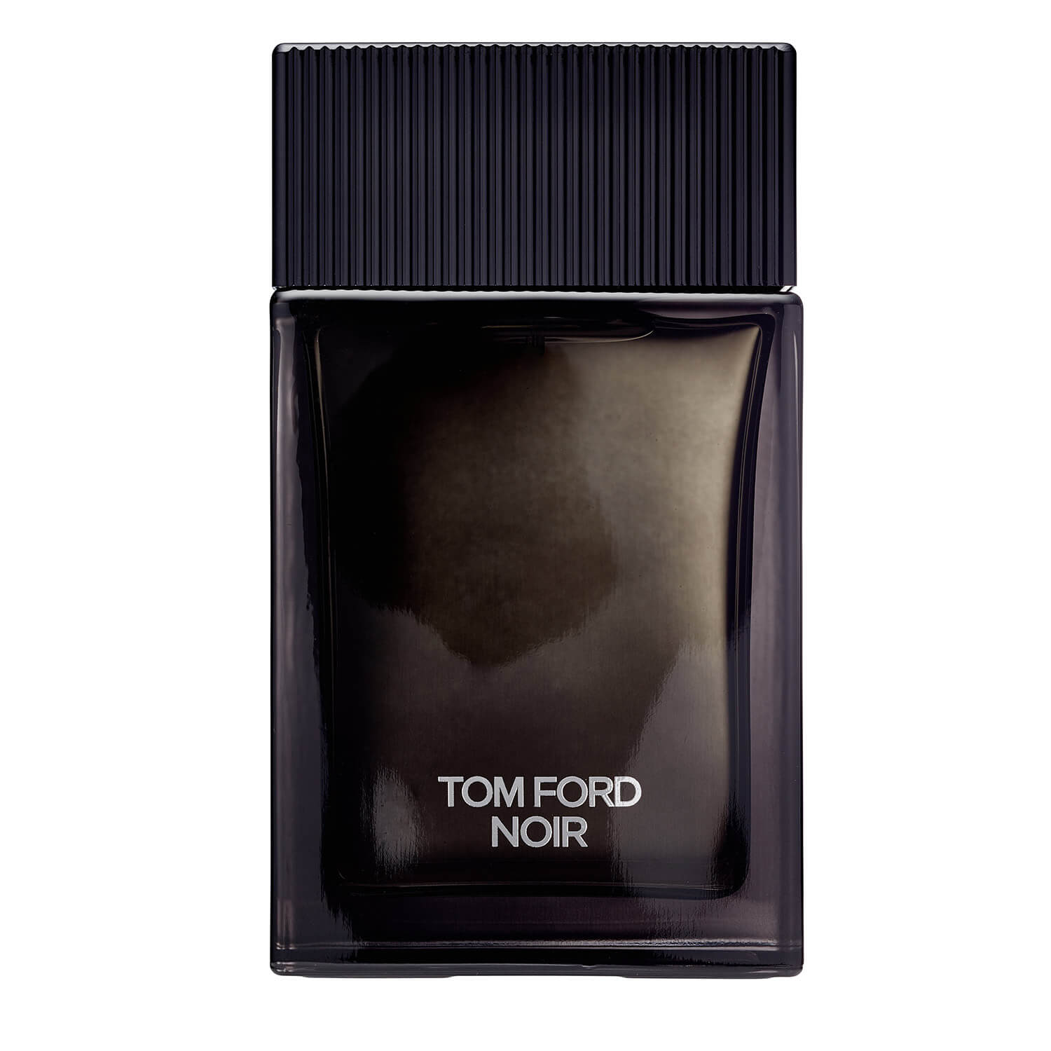 ford other de spray extreme a people parfum tom also noir bought pdp eau