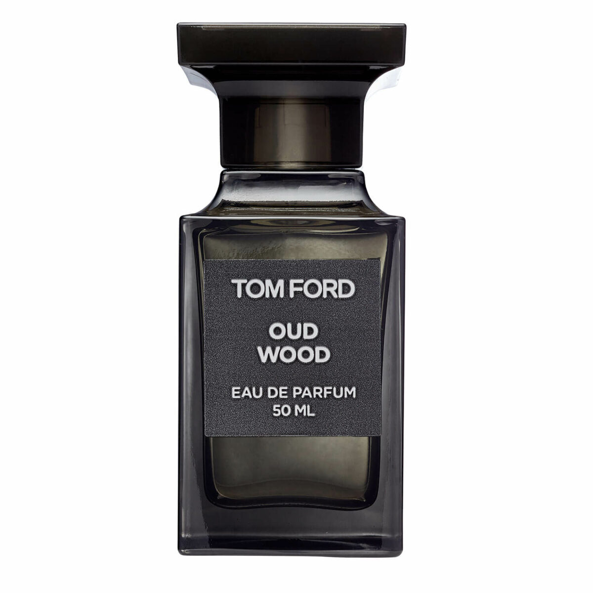 Personalise Tom-Ford-Oud-Wood-main