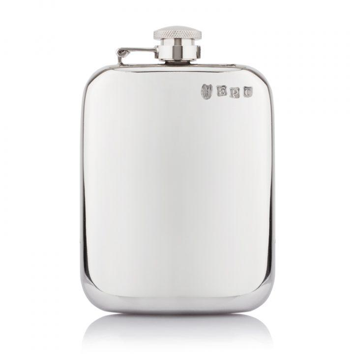 personalised-pewter-hip-flask4