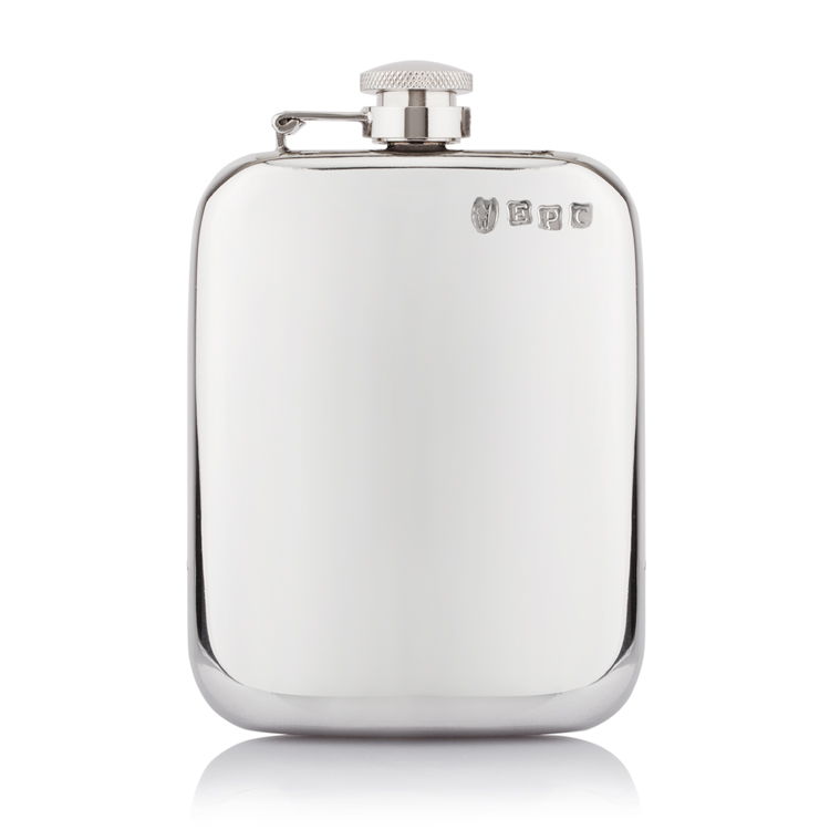personalised-pewter-hip-flask4