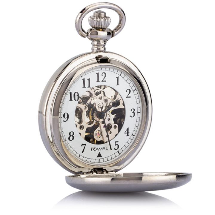 skeleton-pocket-watch-silver-ravel-hero2