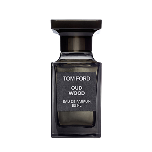 Personalised Aftershave
