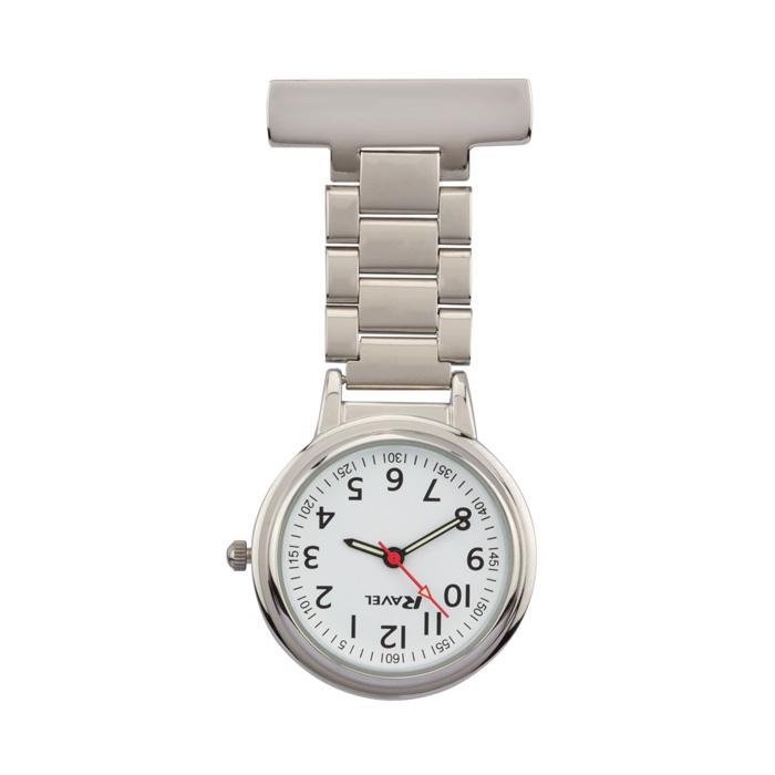Personalised Nurses Watch