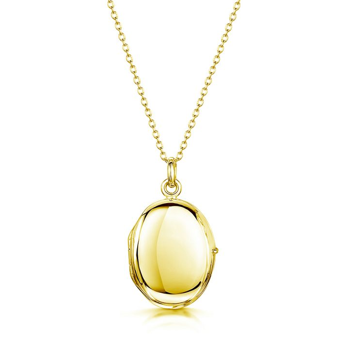 Oval-locket-gold-front