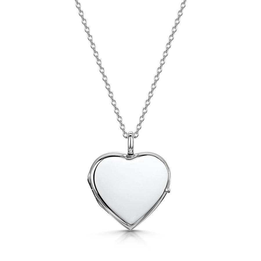 heart-locket-silver-hero