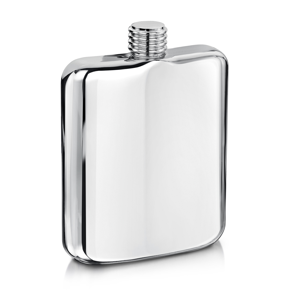 handmade-personalised-hip-flask-hero