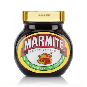 Gold-Marmite-Lid-Engraved-250g