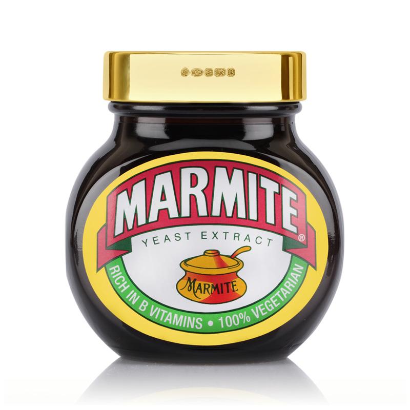 Gold-Marmite-Lid-Engraved-250g