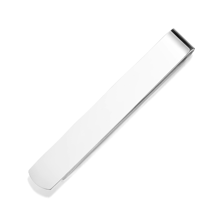 plain-tie-clip-centred