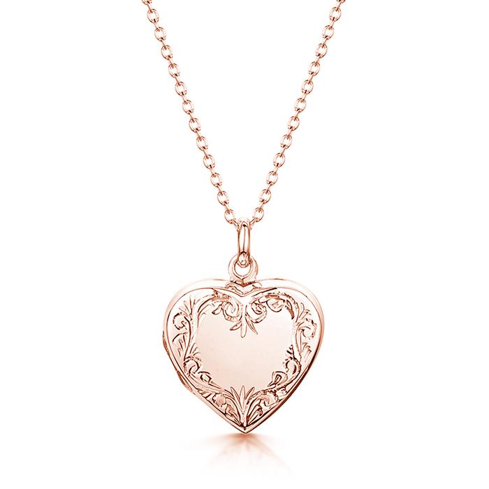scroll-heart-locket-ROSE