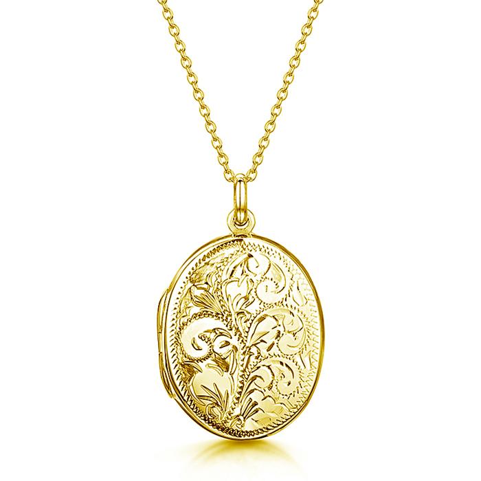 scroll-oval-locket-large-GOLD