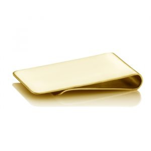 Polished-gold-personalised-money-clip-hero2