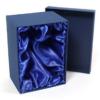 Silk Lined box