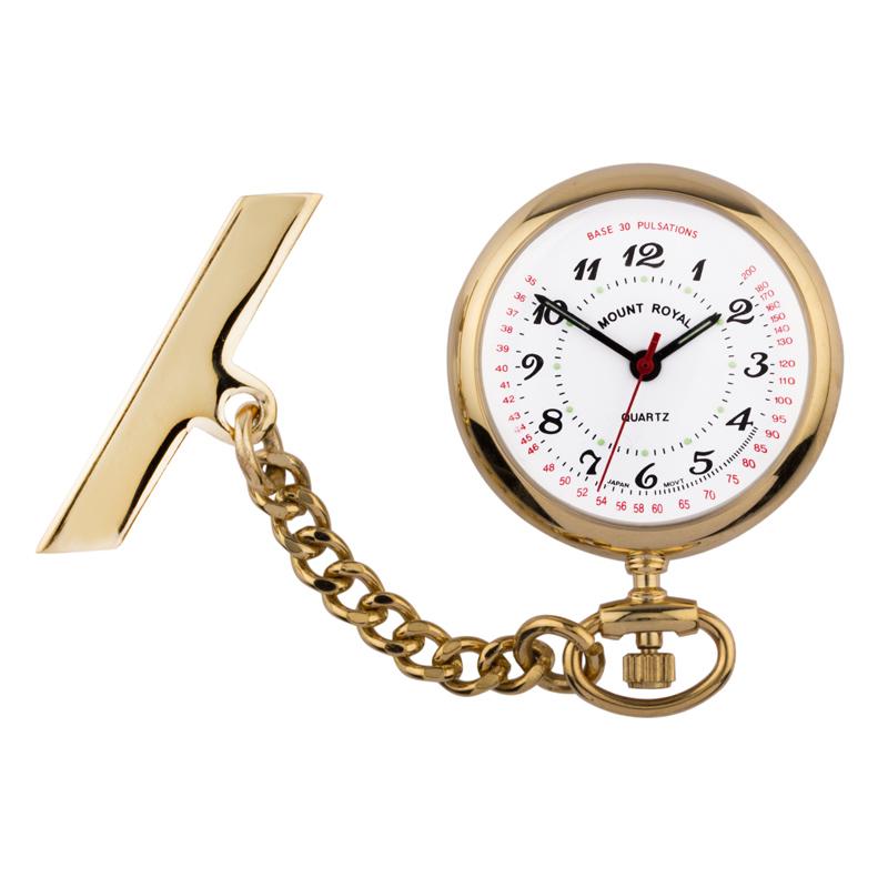 Mount-Royal-Nurses-Watch-gold-front