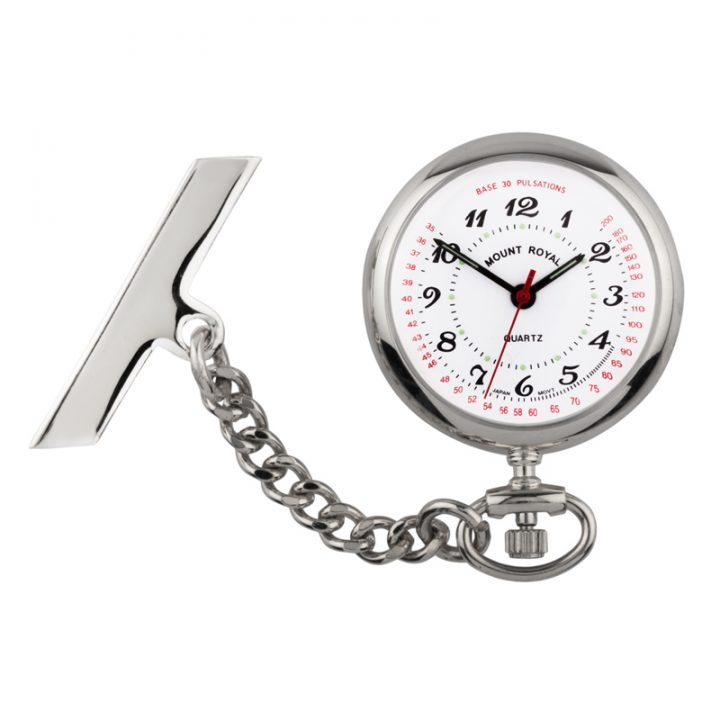 Mount-Royal-Nurses-Watch-silver-front