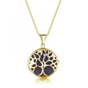 Tree-of-life-locket-gold-hero