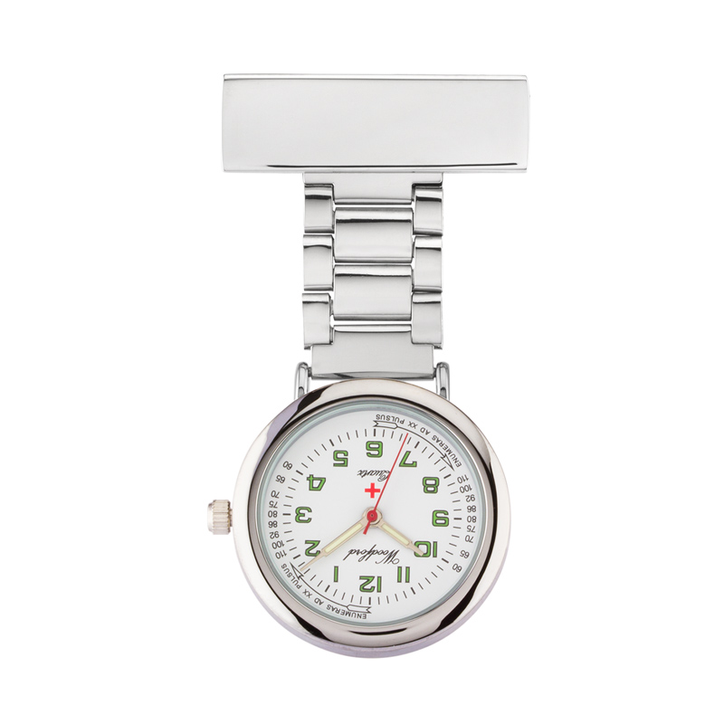 Woodford-nurses-watch-front