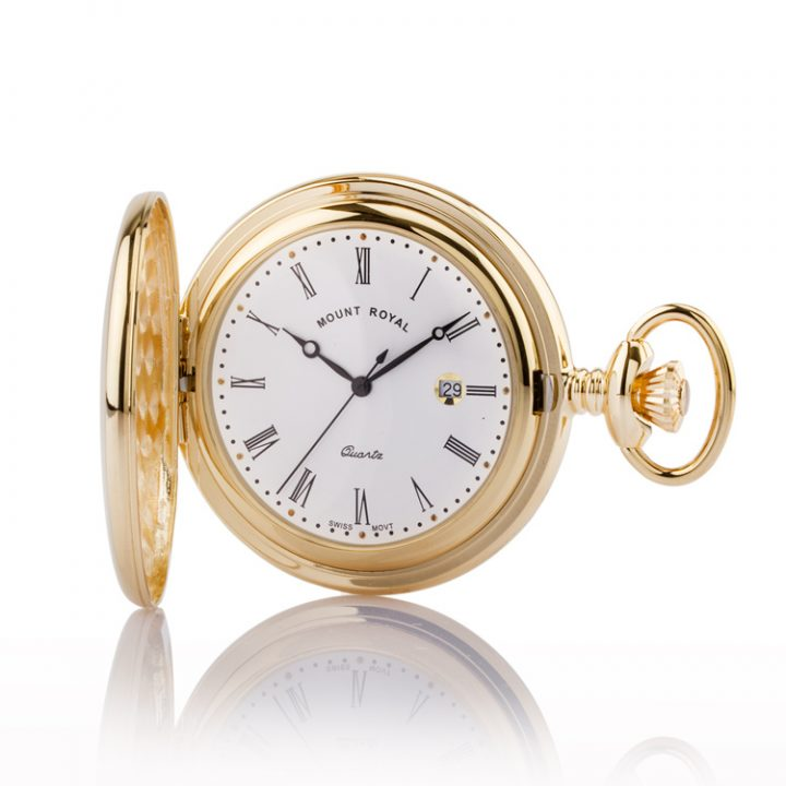 classic-gold-pocket-watch-Mount-Royal