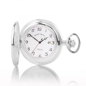 classic-silver-personalised-pocket-watch