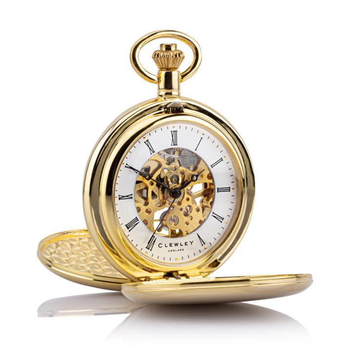 gold-clewley-pocket-watch-hero