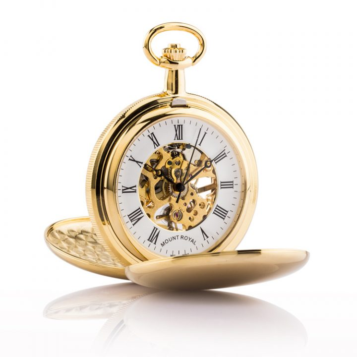 gold-double-hunter-pocket-watch