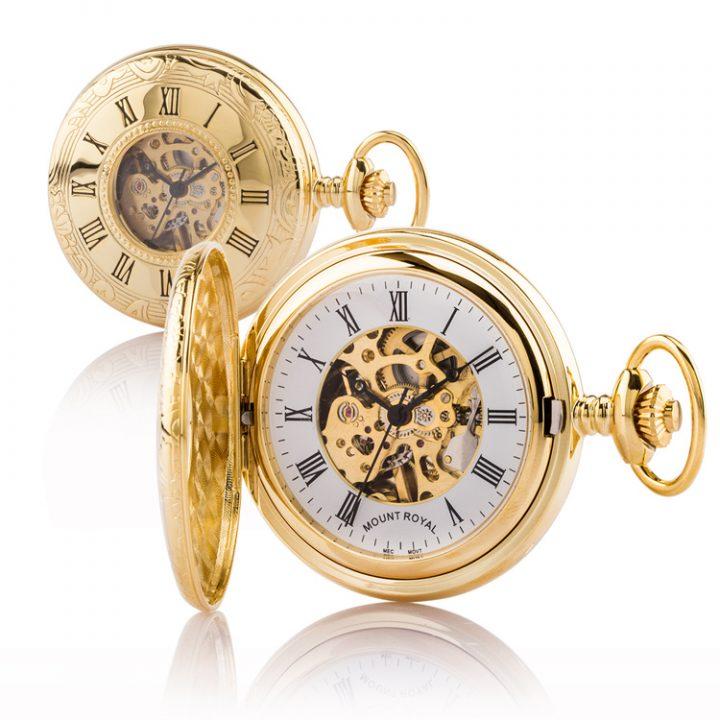 half-hunter-pocket-watch-comp-gold