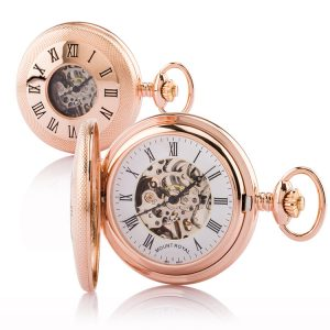 half-hunter-pocket-watch-comp-rose