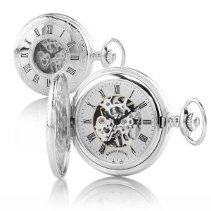 half-hunter-pocket-watch-comp-silver