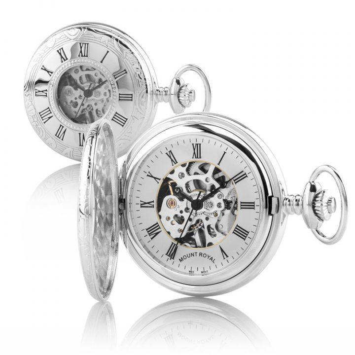 half-hunter-pocket-watch-comp-silver