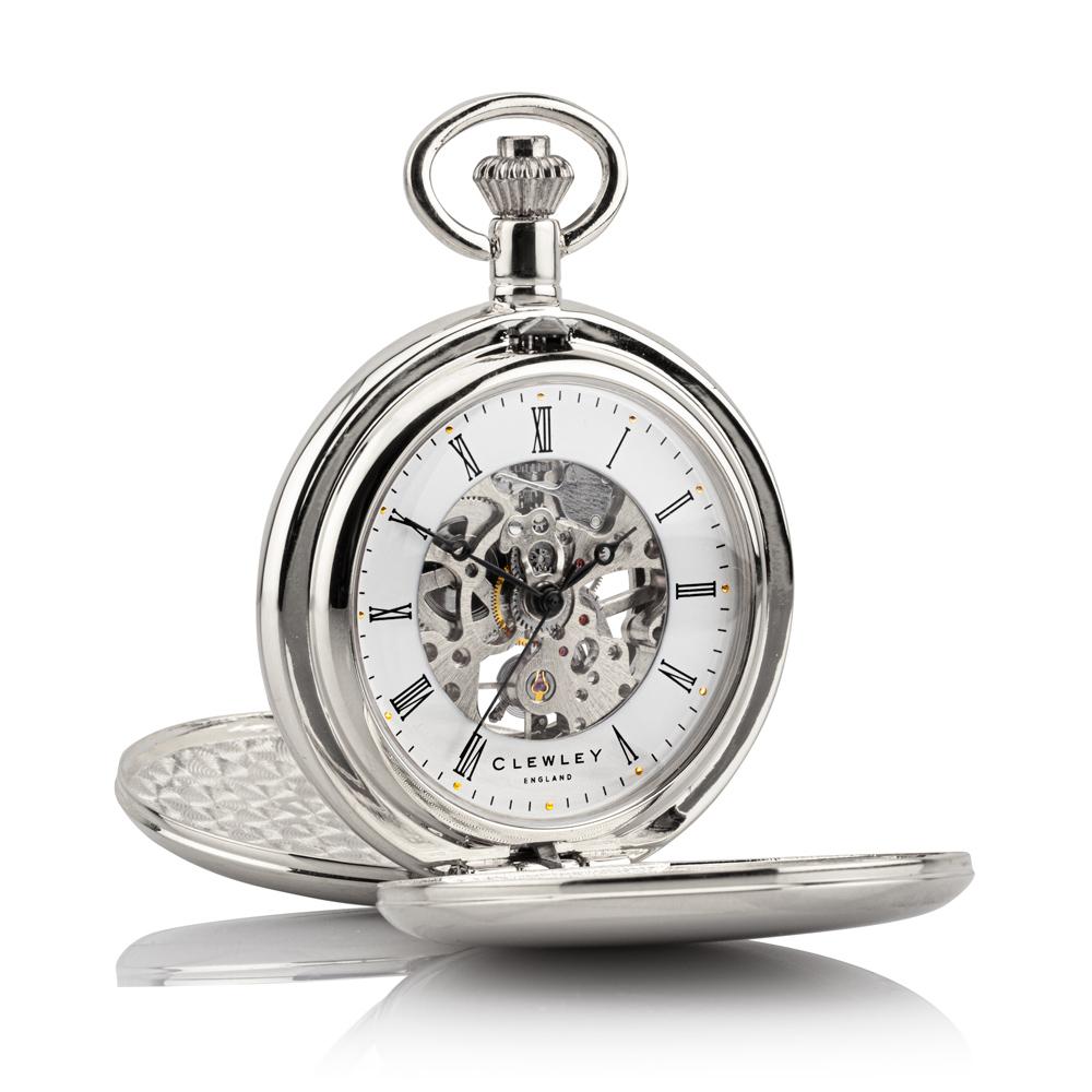 silver-clewley-pocket-watch-hero