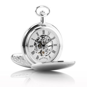 silver-double-hunter-pocket-watch