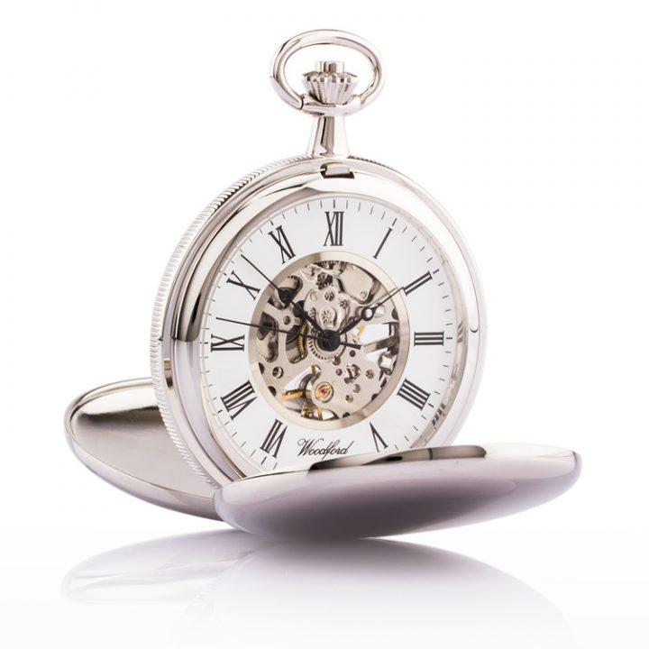 skeleton-woodford-pocket-watch