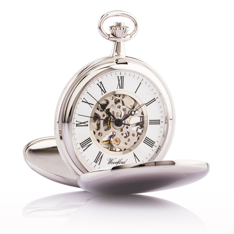 skeleton-woodford-pocket-watch
