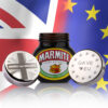Brexit-Marmite-flag-square