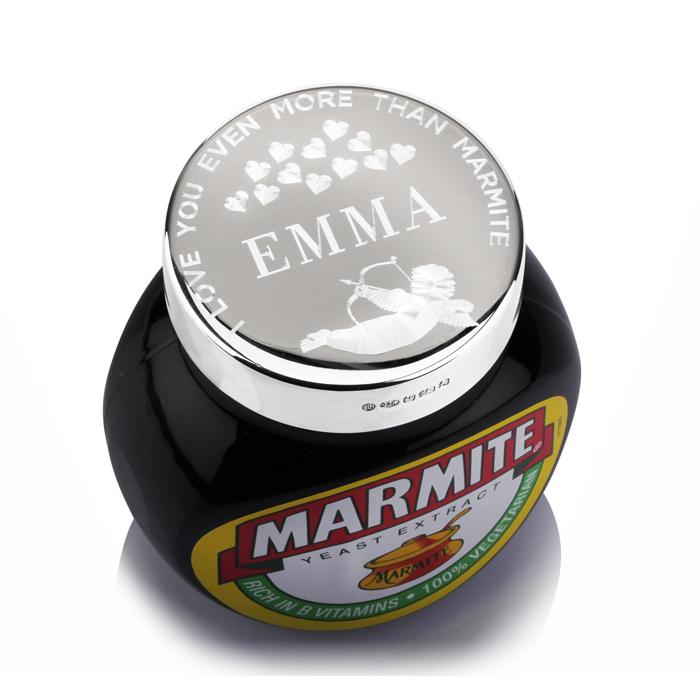 Personalised-Valentines-Marmite-Lid