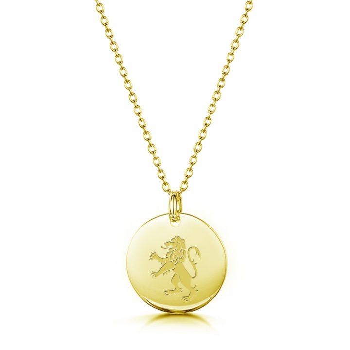 CUHC-gold-necklace