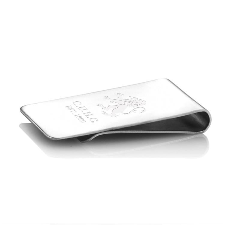 CUHC-money-clip