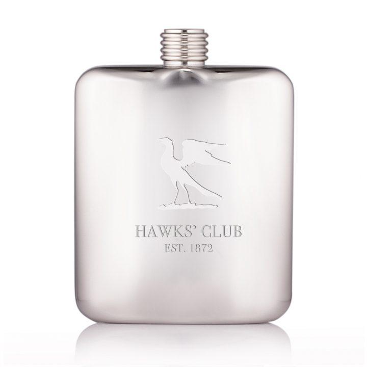 hawks-handmade-hip-flask