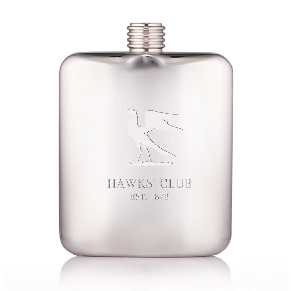hawks-handmade-hip-flask