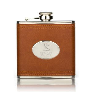 hip-flask-preview-brown-leather-hawks