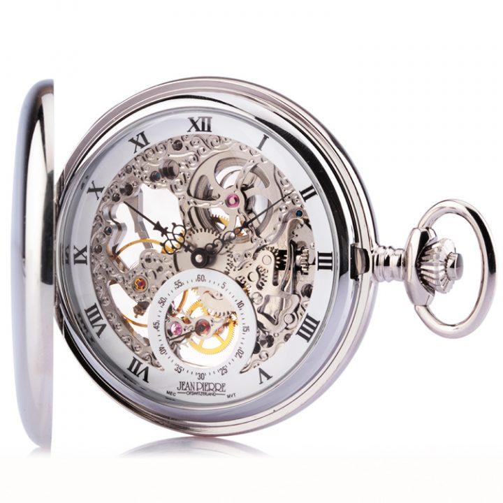 Jean-Pierre-personalised-pocket-watch
