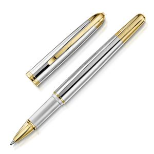abbey-rollerball-engraved-pen-lid-off