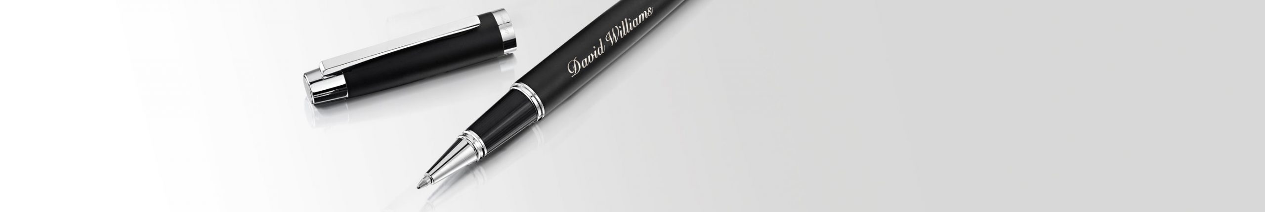 Category image for Engraved Pens